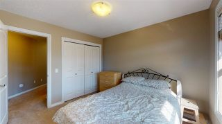 Photo 30: 2216 STAN WATERS Avenue NW in Edmonton: Zone 27 House for sale : MLS®# E4239880