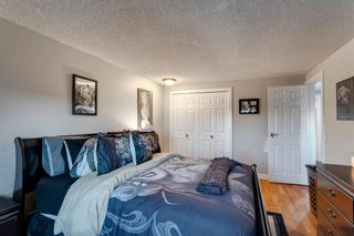 Photo 16: 135 330 Canterbury Drive SW in Calgary: Canyon Meadows Row/Townhouse for sale : MLS®# A1053079