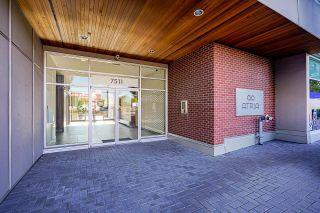 Photo 35: 413 7511 120 Street in Delta: Scottsdale Condo for sale (N. Delta)  : MLS®# R2601065