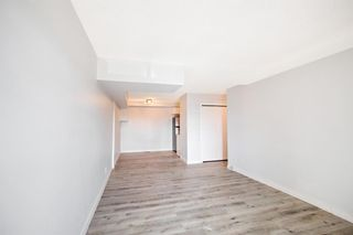 Photo 6: 13 3726 Centre Street NE in Calgary: Highland Park Apartment for sale : MLS®# A1104648