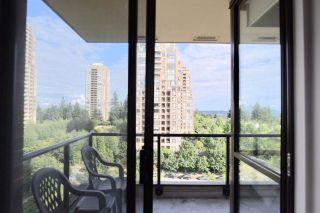 """Photo 18: 903 6823 STATION HILL Drive in Burnaby: South Slope Condo for sale in """"Belvedere"""" (Burnaby South)  : MLS®# R2385263"""