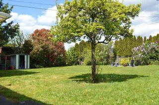 Photo 39: 3775 Maitland St in : PA Port Alberni House for sale (Port Alberni)  : MLS®# 874930