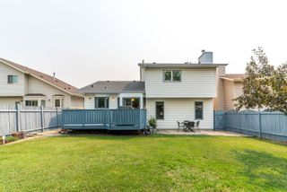 Photo 39: 6804 152C Avenue in Edmonton: Zone 02 House for sale : MLS®# E4254711
