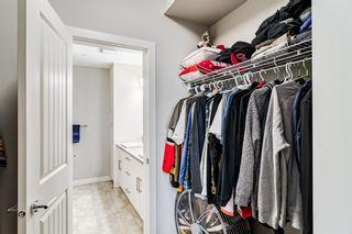 Photo 18: 3211 522 Cranford Drive SE in Calgary: Cranston Apartment for sale : MLS®# A1150628