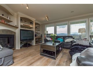 Photo 3: 1030 ROSS Road in Abbotsford: Aberdeen House for sale : MLS®# R2147511