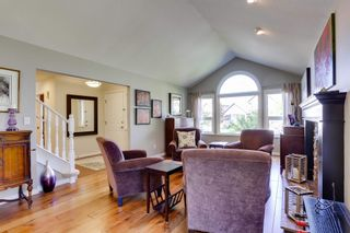 Photo 4: 2259 MADRONA Place in Surrey: King George Corridor House for sale (South Surrey White Rock)  : MLS®# R2599476