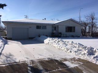 Photo 2: 5219 52 Avenue: Viking House for sale : MLS®# E4229150