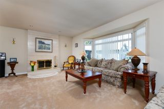 Photo 2: 10351 THIRLMERE Drive in Richmond: Broadmoor House for sale : MLS®# V1143448