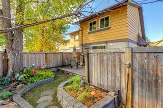 Photo 36:  in Edmonton: Zone 20 Townhouse for sale : MLS®# E4264653