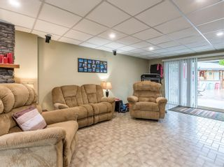 Photo 29: 409 Crestview Drive, in Coldstream: House for sale : MLS®# 10241108