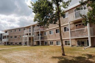 Photo 18: 102 8930 149 Street in Edmonton: Zone 22 Condo for sale : MLS®# E4264699