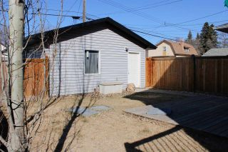 Photo 43: 11838 91 Street in Edmonton: Zone 05 House for sale : MLS®# E4239054