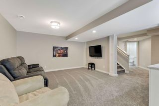 Photo 24: 178 REUNION Green NW: Airdrie Detached for sale : MLS®# C4300693