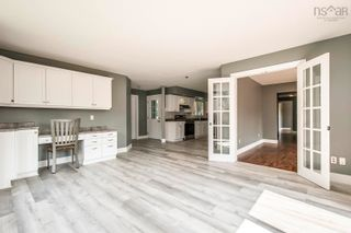 Photo 14: 34 Tidewater Lane in Head Of St. Margarets Bay: 40-Timberlea, Prospect, St. Margaret`S Bay Residential for sale (Halifax-Dartmouth)  : MLS®# 202123066