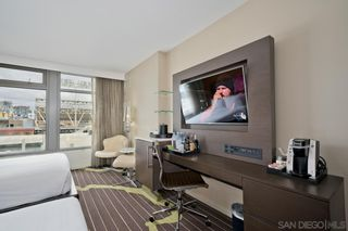 Photo 2: DOWNTOWN Condo for sale: 207 5th Ave #920 in San Diego