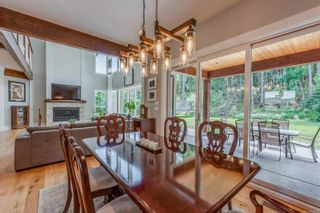 Photo 31: 1790 York Ridge Pl in : Hi Western Highlands House for sale (Highlands)  : MLS®# 863600