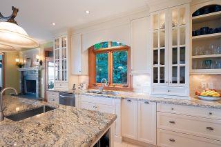 Photo 12: 935 WINDJAMMER Road: Bowen Island House for sale : MLS®# R2624775