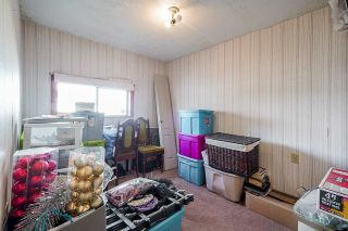 Photo 21: A 46520 ROLINDE Crescent in Chilliwack: Chilliwack E Young-Yale 1/2 Duplex for sale : MLS®# R2565387