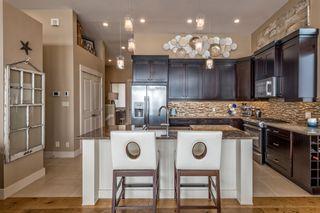 Photo 20: 8844 Tavistock Road in Vernon: Adventure Bay House for sale (North Okanagan)  : MLS®# 10167160