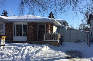 Photo 1: 42 WALDEN Crescent: St. Albert House Half Duplex for sale : MLS®# E4227422