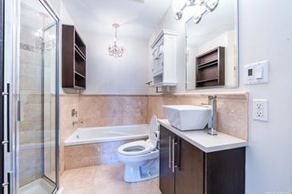 Photo 14: 3487 W 2ND Avenue in Vancouver: Kitsilano 1/2 Duplex for sale (Vancouver West)  : MLS®# R2621064