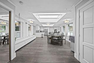 "Photo 13: 8643 FRUNO Place in Surrey: Port Kells House for sale in ""PORT KELLS"" (North Surrey)  : MLS®# R2539960"