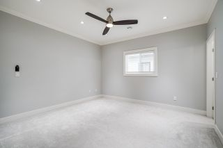 Photo 30: 13148 96 Avenue in Surrey: Queen Mary Park Surrey House for sale : MLS®# R2513032