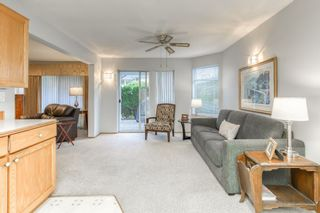 "Photo 8: 111 7156 121 Street in Surrey: West Newton Townhouse for sale in ""GLENWOOD VILLAGE"" : MLS®# R2505094"