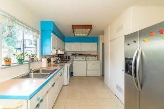 Photo 14: 14933 GLEN AVON Drive in Surrey: Bolivar Heights House for sale (North Surrey)  : MLS®# R2612505