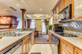 Photo 12: 311 910 70 Avenue SW in Calgary: Kelvin Grove Apartment for sale : MLS®# A1144626