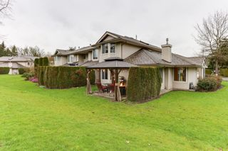 """Photo 23: 25 9045 WALNUT GROVE Drive in Langley: Walnut Grove Townhouse for sale in """"BRIDLEWOODS"""" : MLS®# R2560411"""