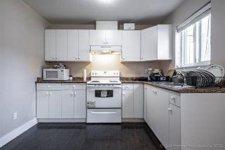 Photo 6: 12874 60 Avenue in Surrey: Panorama Ridge House for sale : MLS®# R2590891
