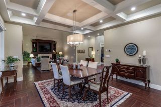 Photo 12: 12355 267 Street in Maple Ridge: Websters Corners House for sale : MLS®# R2542540