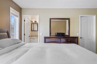 Photo 19: 229 DARLINGTON Drive: Sherwood Park House for sale : MLS®# E4229543