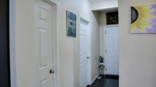 Photo 22: 402 Morningside Way SW: Airdrie Detached for sale : MLS®# A1133114