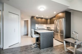 """Photo 8: PH8 3462 ROSS Drive in Vancouver: University VW Condo for sale in """"Prodigy"""" (Vancouver West)  : MLS®# R2571917"""