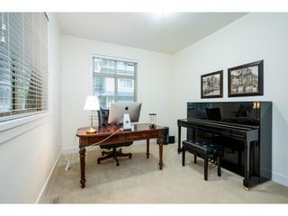 """Photo 20: 9 15885 26 Avenue in Surrey: Grandview Surrey Townhouse for sale in """"Skylands"""" (South Surrey White Rock)  : MLS®# R2614703"""