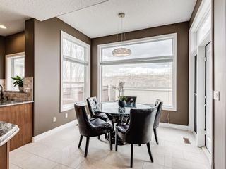 Photo 16: 70 Discovery Ridge Road SW in Calgary: Discovery Ridge Detached for sale : MLS®# A1112667