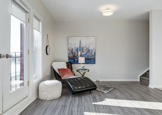 Photo 21: 5 1922 9 Avenue SE in Calgary: Inglewood Mixed Use for sale : MLS®# A1091669
