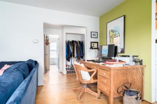 """Photo 11: 840 E 16TH Avenue in Vancouver: Fraser VE House for sale in """"Fraserhood/ Mount Pleasant"""" (Vancouver East)  : MLS®# R2592572"""
