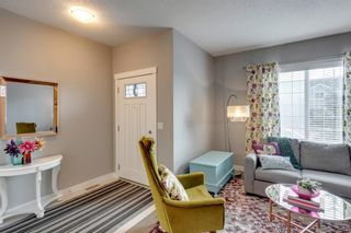 Photo 6: 919 Nolan Hill Boulevard NW in Calgary: Nolan Hill Row/Townhouse for sale : MLS®# A1141802