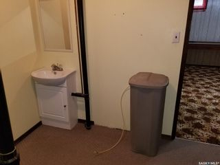Photo 27: 321 Arthur Street in Cut Knife: Residential for sale : MLS®# SK873794