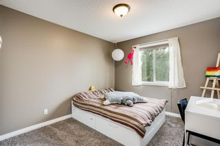Photo 22: 186 Thornleigh Close SE: Airdrie Detached for sale : MLS®# A1117780