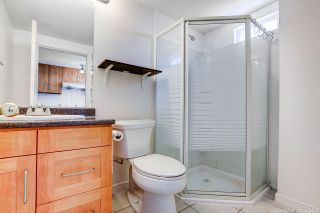 Photo 36: 2930 WALTON Avenue in Coquitlam: Canyon Springs House for sale : MLS®# R2571500