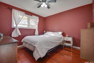 Photo 14: 326 Haviland Crescent in Saskatoon: Pacific Heights Residential for sale : MLS®# SK871790