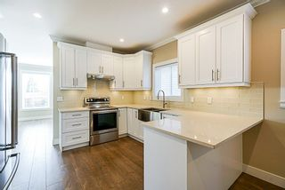 Photo 5: 1761 MORGAN Avenue in Port Coquitlam: Central Pt Coquitlam House for sale : MLS®# R2309650
