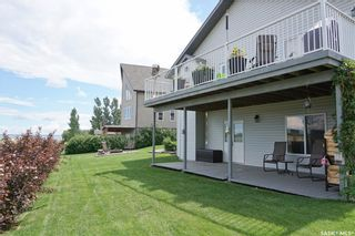 Photo 18: 106 Alyce Street in Hitchcock Bay: Residential for sale : MLS®# SK844446