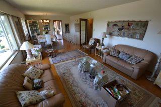 Photo 4: 1069 WALALEE Drive in Delta: English Bluff House for sale (Tsawwassen)  : MLS®# R2431444