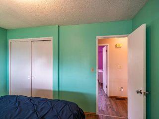 Photo 61: 3140 ROBBINS RANGE ROAD in Kamloops: Barnhartvale House for sale : MLS®# 163482