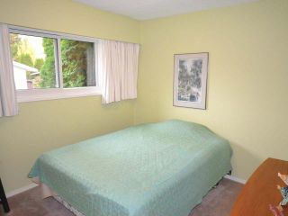 Photo 13: 2390 YOUNG Avenue in : Brocklehurst House for sale (Kamloops)  : MLS®# 143007